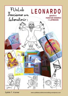 Projects For Kids, Art Projects, Art Diary, Art For Kids, Alphabet, Storytelling, My Arts, Blog, Fun