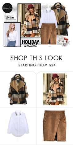 """Relaxfeel.com 3."" by azraa91 ❤ liked on Polyvore featuring Oris"