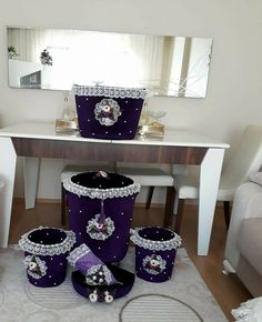 Entryway Tables, Furniture, Home Decor, Decoration Home, Room Decor, Home Furnishings, Home Interior Design, Home Decoration, Entry Tables