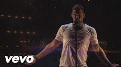 Ricky Martin - Vuelve#GRIC3L4A'SM