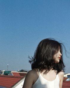 | Lấy = Follow | #Kye Aesthetic Photo, Aesthetic Girl, Ulzzang Korean Girl, Soft Grunge, Portrait, Photography Poses, Asian Beauty, Cute Girls, Asian Girl
