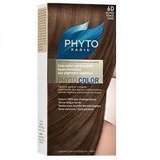 Phyto Color Bitkisel Saç Boyası Koyu Dore Sarı 6D Saç Boyası saçlarınıza zarar vermeden bakımlı ve doğal bir görünüm sağlar. Dilerseniz diğer Phyto ürünleri hakkında detaylı bilgiye www.narecza.com/... adresinden erişebilirsiniz. #pyhto #saçboyası #bitkisel #koyudore