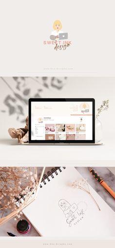 Creative Portfolio, Creative Art, Brand Design, Logo Design, Art Director, 3 Years, Small Businesses, Behance, Packaging