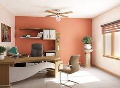 610975-Objetos-de-decoração-de-escritório-dicas-quais-são-3.jpg (776×574)