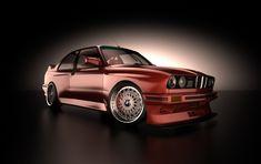"Get Great Prices On 1990 BMW 3 Series E30 For Sale  Online Listing Of Classic 1990 BMW E30 Sports Cars: [phpbay keywords=""1990 BMW E30"" num=""2000"" ... http://www.ruelspot.com/bmw/get-great-prices-on-1990-bmw-3-series-e30-for-sale/  #1990BMW3SeriesE30 #1990BMWE30ForSale #BMW3SeriesInformation #Classic1990BMWE30SportsCars #GetGreatPricesOnBMWE30ForSale #TheUltimateDrivingMachine #WhereCanIBuyABMWE30 #YourOnlineSourceForLuxuryBMWCars"