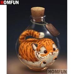 Little Tiger – # little – niedlich – Katzen - New Sites Cute Little Animals, Cute Funny Animals, Cute Cats, Cute Animals To Draw, Funny Kittens, Baby Kittens, Adorable Kittens, Cute Animal Drawings, Kawaii Drawings