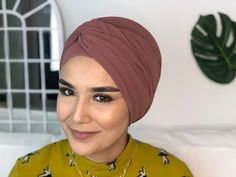 6 TURBAN STYLES with Chiffon Scarves | NABIILABEE - YouTube Turban Tutorial, Hijab Style Tutorial, Head Wrap Tutorial, Turban Hijab, Turban Style, Scarf Hairstyles, Chiffon Scarf, Biryani Recipe, Hijab Ideas