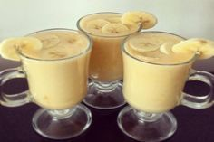 Stomach fat burning shake Ingredients 1 banana 1 orange ½ cup low-fat or fat-free yoghurt 1 tablespoon coconut oil ¼ tablespoon ginger powder 2 tablespoons flax seeds 2 tablespoons whey powder Directions Mix all of these together and put th Detox Cleanse For Weight Loss, Weight Loss Smoothies, Healthy Smoothies, Healthy Drinks, Cleanse Detox, Juice Cleanse, Best Weight Loss, Healthy Weight Loss, Bebidas Detox