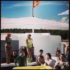 Instagram  - Zrce - Novalja 2015 - Novalja 2015 http://zrce.eu #zrce #novalja #pag