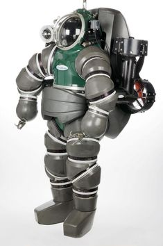 diving suits - Google Search