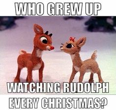 christmas claymation is the BEST. rudolph the red nosed reindeer Christmas Past, Christmas Movies, Vintage Christmas, Christmas Specials, Christmas Classics, Holiday Movies, Christmas Cartoons, Rudolph Christmas, Christmas Ideas
