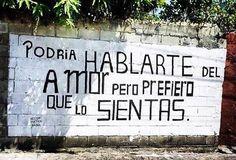 #lavidaesarte #accionpoetica