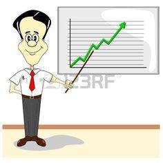 se clasifican, por su tamaño, por sectores económicos, por el origen de su capital, por el numero de propietarios. por la función social. por el pago de impuestos. numero de propietarios.