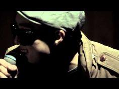 Zion. T feat. Dok2- Click Me