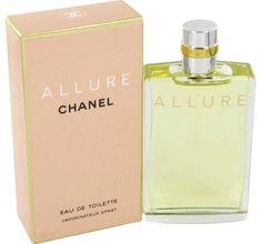 bd19576b14 16 Best Parfums images | Fragrance, Eau de toilette, Perfume Bottle