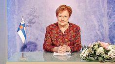 Tarja Halonen 6.2.2011 (580×326)