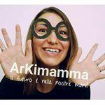 "arkimamma su Instagram: ""#ArKimamma #buongiornomondo #pensareconilcuore"""