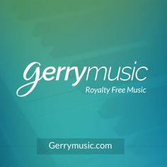 Download Free Background Music tracks for YouTube Videos and Media Projects. The Best Quality Free Production Music Available. Creative Commons Music.