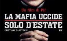 la Mafia uccide solo d'Estate: una sorpresa #la #mafia #uccide #solo #d'estate #pif #film