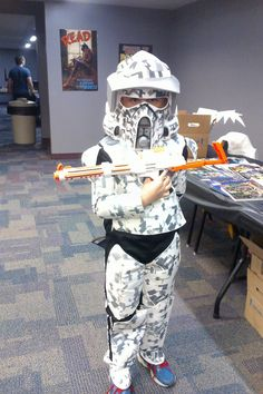 The Force is with us! Join us for Fanfest at the Oak Lawn Public Library, May 2, 2015.