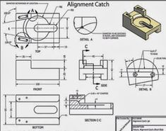 280 Best Autodesk Inventor images