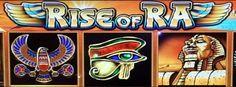 Играйте Riseofra слот машина онлайн безплатно тук. Намерете най-добрите онлайн казина, където можете да играете Riseofra с пари. http://rise-of-ra.com