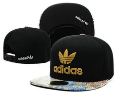 Adidas Snapback 181