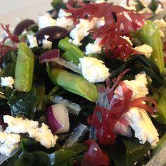 Tang-salat