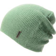 72877fb0167 Love this hat! Spacecraft Aurora Pink Dip Dye Slouch Beanie at Zumiez   PDP
