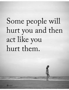 Looking for for true quotes?Browse around this website for perfect true quotes inspiration. These entertaining quotes will bring you joy. Wisdom Quotes, Words Quotes, Quotes To Live By, Words Can Hurt Quotes, Hurt Qoutes, Quotes On Hurt Feelings, Stay Away Quotes, Quotes Quotes, Qoutes Deep