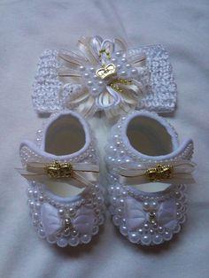 Lindos sapatinhos para princesinhas com muio estilo!! Do 13 ao 15, Brinde uma faixinha personalizada com o estilo do sapatinho