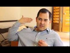 ▶ Interview with David Schaffer on stem cell research - YouTube