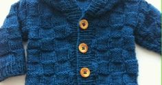 Ruutu huppari Puikot : 3 1/2 ja 4 Koko : 50-68 (68-80) 80-92 (92-98) 104-110 (116-122) Ohje Takakappale Luo ohuimmille puikoille 61 (67) ... Sweaters, Baby, Fashion, Moda, La Mode, Pullover, Sweater, Newborn Babies, Fasion