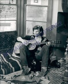 Kris Kristofferson I'll get along; you'll find another, And I'll be here if you should find you ever need me.