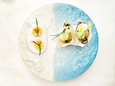 purec-restaurant-cadzand-sergio-herman-gastronomy-fine-dining-michelin-thefoodalist