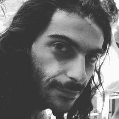 Συνομιλώντας με τον ποιητή Γιώργο Κόκκινο | Che Guevara, Art, Art Background, Kunst, Performing Arts