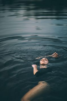Why wild swimming is one of the best things for your mental health - Vogue Australia The Hermit Tarot, Polynesian Resort, Desert Tour, Diving Board, Open Water Swimming, Still Life Photos, Red Barns, Beautiful Sunset, Time Travel