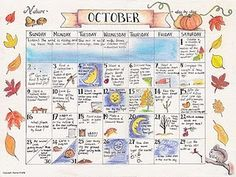 Some time ago, Ann Voskamp was posting little pictures from a book : Natural Science Through the Seasons: 100 Teaching Units. Nature Activities, Learning Activities, Activities For Kids, Holiday Activities, Educational Activities, Waldorf Education, Childhood Education, Nature Study, Nature Nature