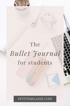 Bullet Journaling for students, Part 1, 2 and 3. Tips to help students to be more organized during the school year. The complete guide to help students be more organized with a Bullet Journal during the school year. Class schedule, weekly schedule, homework, group projects, budget, finances, meal prep. Weekly Schedule, Class Schedule, Group Projects, Bullet Journal School, High School Students, Getting Organized, Journal Ideas, Homework, Meal Prep