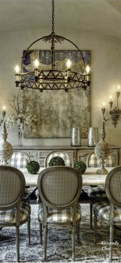 Cozy French Country Living Room Decor Ideas 50