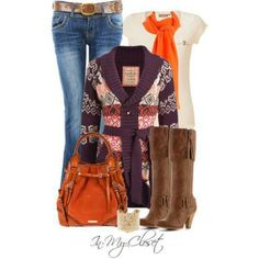 I want this except the boots like right now!