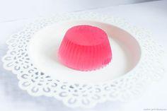 DIY Lush Shower Jelly einfach selbst gemacht