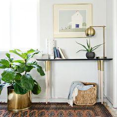 Relooker ses meubles IKEA? Les 5 marques à connaître