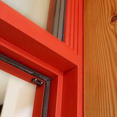 Na specjalne życzenie klienta nasze drzwi zewnętrzne Frax. Zwróćcie uwagę na detale. 🌿🔨⚒🛠 Zapraszamy #drzwitradycyjne #drzwizewnętrzne #drzwi #kerno #inspiration #drzwibiałystok #drzwi #doors #woodendoors #design #architecture #architecturelovers #love #nature #drewno #woodworking #home #homedecor #homedesign #homesweethome #doorsgraphy #interiordesign #colour #beauty #doorsgraphy #drzwi #poland #polska #warszawa #design #polishdesign #architektura #arch #carpentry #warszawa Frame, Instagram, Home Decor, Picture Frame, Decoration Home, Room Decor, Frames, Home Interior Design, Home Decoration