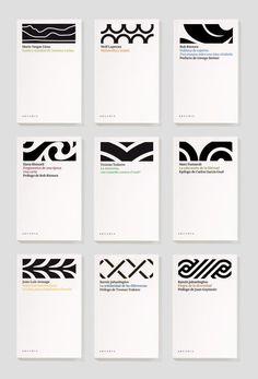 minimalist design essay