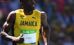 Jamaican sprinters brace for life after Bolt