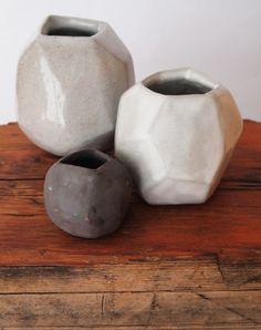 Pilar Wiley Ceramics