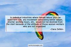 #EmpoweringWomenQoutes