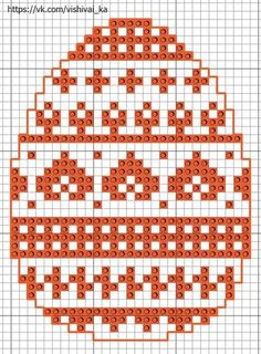 Small Cross Stitch, Cross Stitch Heart, Cross Stitch Flowers, Counted Cross Stitch Patterns, Cross Stitch Designs, Cross Stitch Embroidery, Embroidery Patterns, Cross Stitch Christmas Cards, Christmas Cross