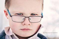 #boy #glasses #eyes #thelook